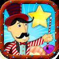 Android aplikacija Matematičke Igre za Decu na Android Srbija