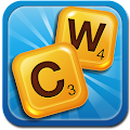 Classic Words Solo APK for Blackberry