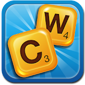 Download Classic Words Solo APK on PC