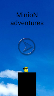 Minion Adventures - screenshot