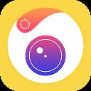 Camera360 icon