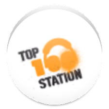 Top 100 Station Radio