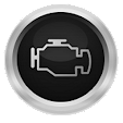 AutoDiagnos.. file APK for Gaming PC/PS3/PS4 Smart TV