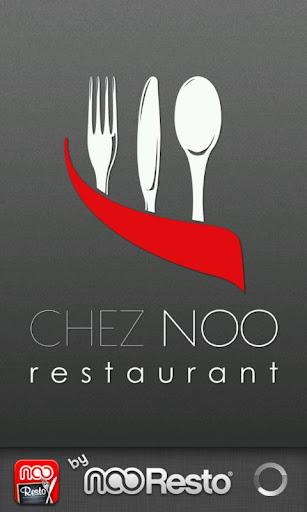玩生活App|Chez Noo免費|APP試玩