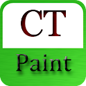 Painting Estimator icon