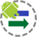 Synthesis SyncML Client STD icon