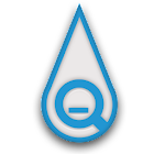 Cableseek - Wikileaks Search icon