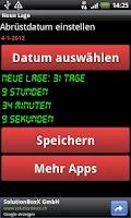 Screenshot of Neue Lage (NL)