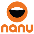 nanu - free calls for everyone APK for Lenovo
