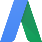 App AdWords version 2015 APK