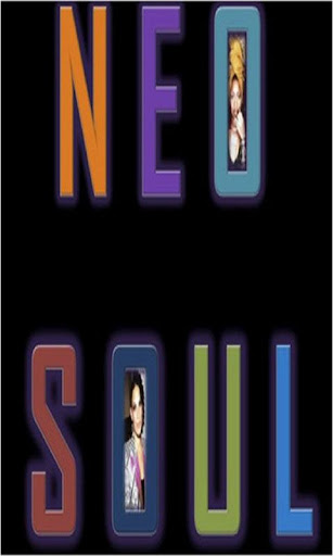 Neo-Soul Music Lovers