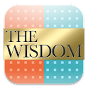 THE WISDOM DICTIONARY icon