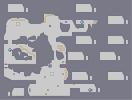 Thumbnail of the map '63-1 Big thing'