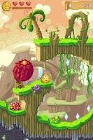 Screenshot of Furry Legends Lite