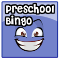 Preschool Bingo icon