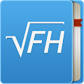 Formulae Helper - Math Formula APK Descargar