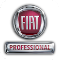 Fiat Professional Mobile icon