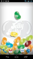 Screenshot of Jelly Belly Jelly Beans Jar