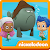 Bubble Guppies: Grumpfish HD file APK Free for PC, smart TV Download