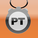 Personal Trainer Exam Prep icon