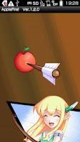 Screenshot of Apple Fire!