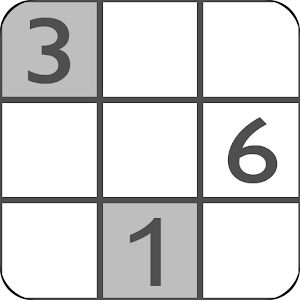 Sudoku For PC (Windows & MAC)