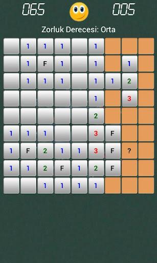 玩免費解謎APP|下載Oyunlar app不用錢|硬是要APP