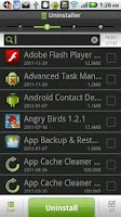 Screenshot of EZ Droid - All In One Tool