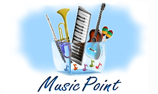 Music Point