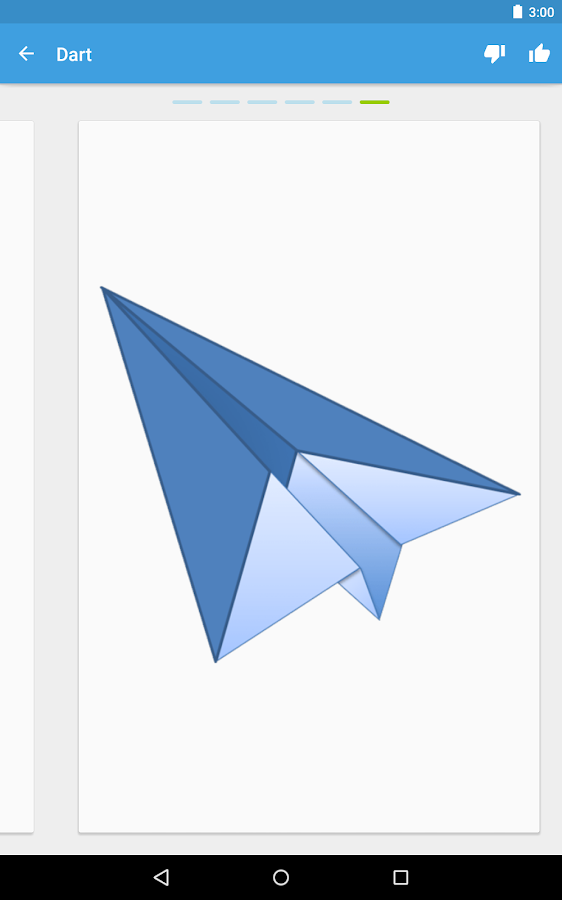 Paper Airplanes Screenshot 14