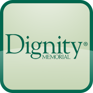 dating w dignity Dignity health is made up of more than 60,000 caregivers and staff who deliver excellent care to diverse communities visit our nevada locations today.