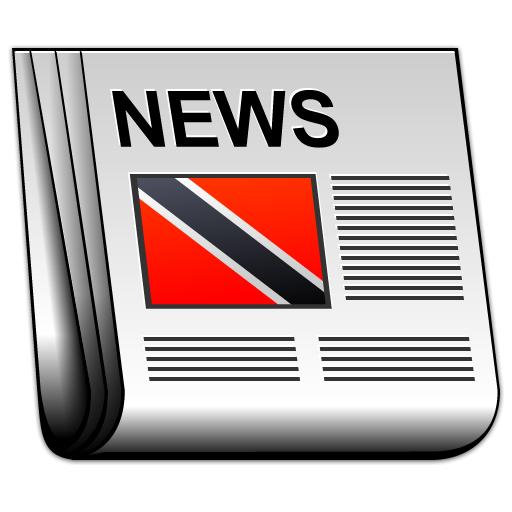 Trinidad News 新聞 LOGO-阿達玩APP