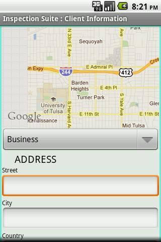 【免費生產應用App】Inspection Suite Pro-APP點子