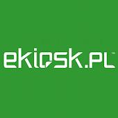 Download e-Kiosk APK to PC
