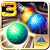 Marble Blast 3 file APK for Gaming PC/PS3/PS4 Smart TV