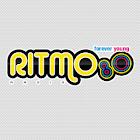 RITMO 80 old icon