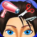 Game Real Hair Salon - Girls games APK for Windows Phone