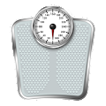 App Weight Meter ideal weight, BMI apk for kindle fire