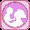 Gravidez e Lactação