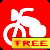 Motorcycle Mechanics APK for Ubuntu
