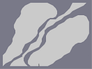 Thumbnail of the map 'Dividing Line'