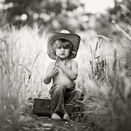 My George by Chinchilla  Photography - Babies & Children Toddlers