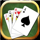 Free Caribbean Stud Poker APK for Windows 8
