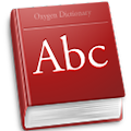 Download Full Dictionary Offline 2.0.9 APK
