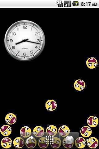 免費個人化App Super Ball Pit HD Free 阿達玩APP