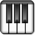 Musication: Learn Piano