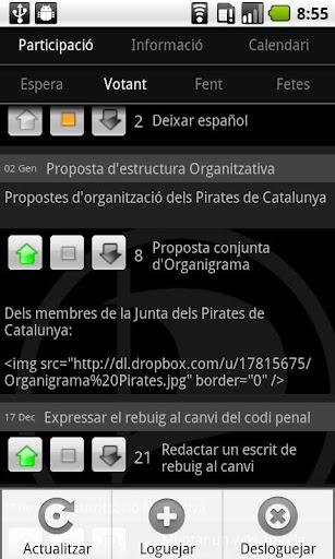 玩社交App|PIRATA.CAT免費|APP試玩