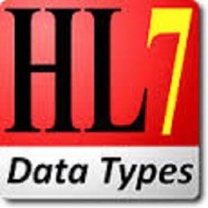 HL7 ADT List - Android Apps on Google Play