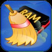 RAM Booster Free