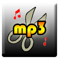 MP3 Cutter APK for Bluestacks